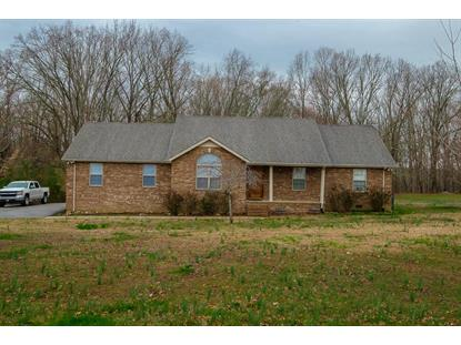 1951 COOK ROAD, Tullahoma, TN