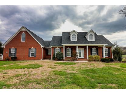 3290 Greens Mill Rd, Spring Hill, TN