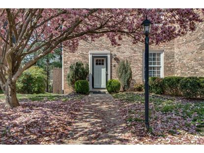 4500 Post Rd Unit 48, Nashville, TN