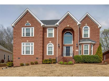 554 Brixham Park Dr, Franklin, TN