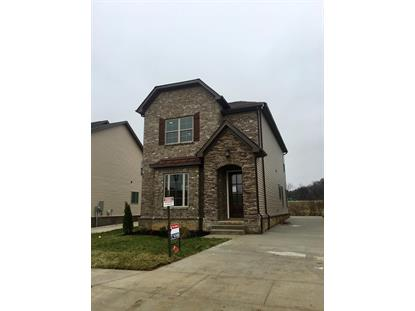 1565 Brockton Lane Lot#555, Nashville, TN