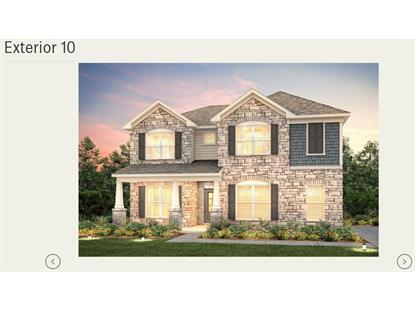 1035 Via Francesco Way, #98, Spring Hill, TN