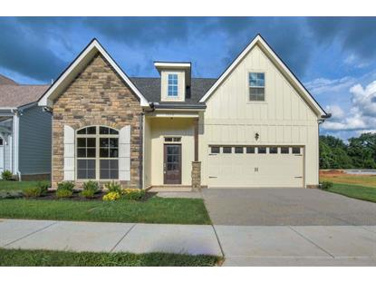 3514 Cortona Way, Murfreesboro, TN