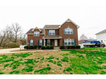 3344 Heatherwood Trc, Clarksville, TN