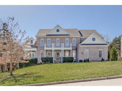 885 Arlington Heights Dr, Brentwood, TN
