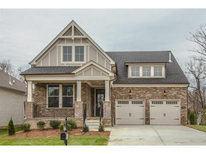 3042 Elliott Drive #69, Mount Juliet, TN