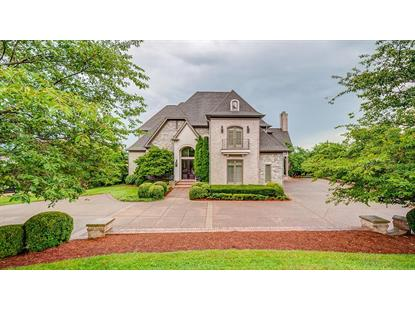 689 Legends Crest Dr, Franklin, TN