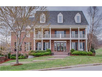 81 Governors Way, Brentwood, TN
