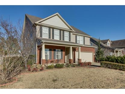 7295 Autumn Crossing Way, Brentwood, TN