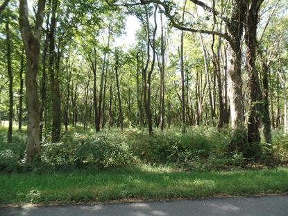 0 Sharp Springs Rd Lot 3, Winchester, TN