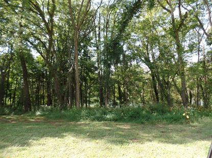 0 Sharp Springs Road Lot 1, Winchester, TN