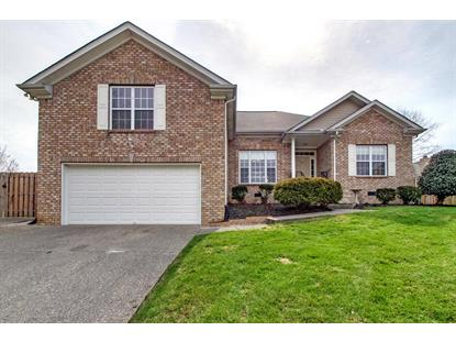2005 Oakhall Ct, Mount Juliet, TN