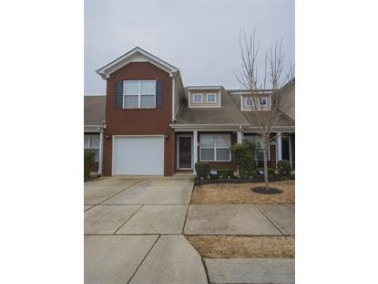 2122 Caladonia Way, Smyrna, TN