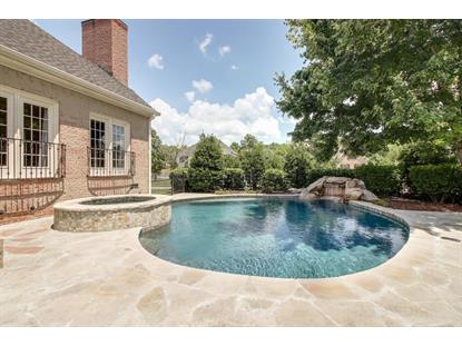 2 Innis Brook Ln, Brentwood, TN