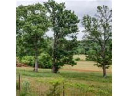 10538 Valley View Rd Lascassas, TN MLS# 1909994