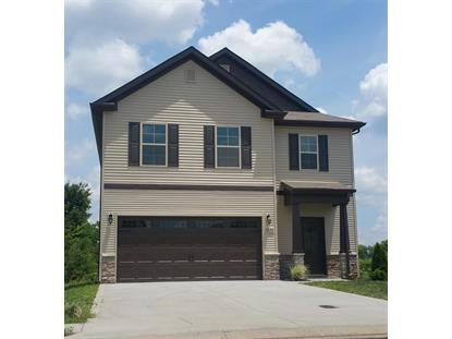 1720 Sunray Dr - Lot 99, Murfreesboro, TN