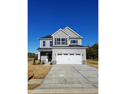 1708 Sunray Dr - Lot 102, Murfreesboro, TN