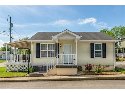 404 Killean Ct Nashville, TN MLS# 1910060