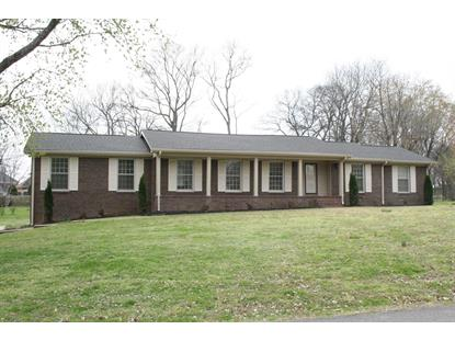 127 Saint Andrews Dr Hendersonville, TN MLS# 1911680