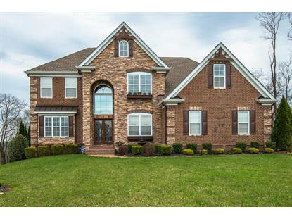 1824 Sonoma Trce, Brentwood, TN