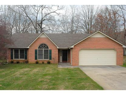 114 Windbriar Dr, Tullahoma, TN