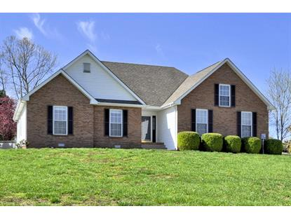 599 EDINBURGH WAY, Clarksville, TN