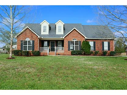 313 Autumn Glen Dr Murfreesboro, TN MLS# 1916960