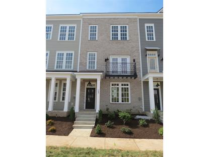 105 Burkitt Commons Ave #166 Brentwood, TN MLS# 1917114