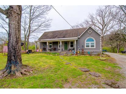 5447 Carter's Creek Pike Thompsons Station, TN MLS# 1917969