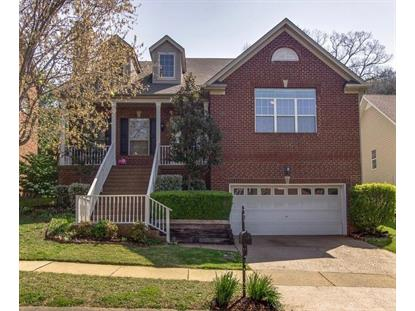 502 Hodges Ct, Franklin, TN