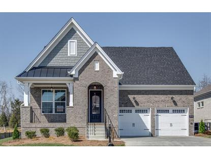 3046 Elliott Drive #71, Mount Juliet, TN