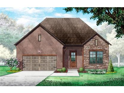 48 Plantation Way - Lot 48, Bon Aqua, TN