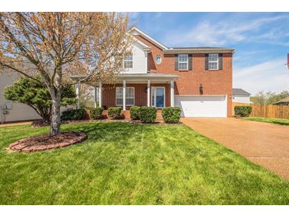 3002 Sutton Ct, Old Hickory, TN
