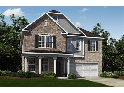 716 Tennypark Ln. Lot# 345, Mount Juliet, TN