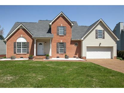 1804 Devon Drive, Spring Hill, TN