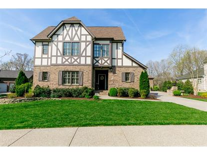 3113 Lorena Ct, Franklin, TN
