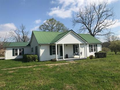 8871 Bradley Creek Rd, Lascassas, TN