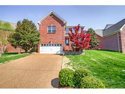 609 Palisades Ct, Brentwood, TN