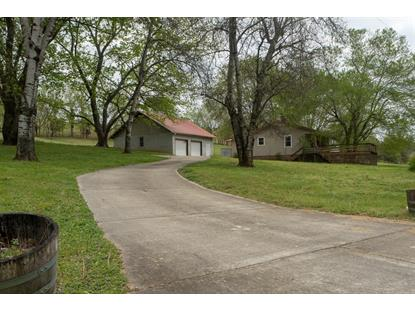 468 Riddle Rd, Shelbyville, TN