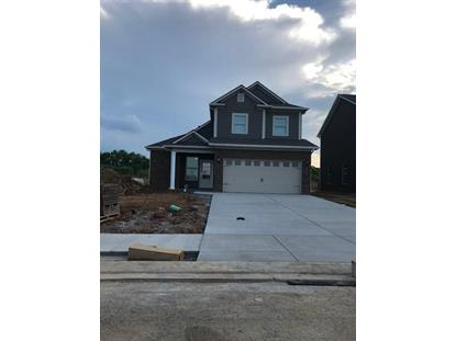 3123 Kemp Way lot 27 Murfreesboro, TN MLS# 1923565