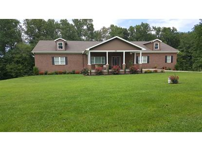 626 Oliver Smith Rd, Flintville, TN