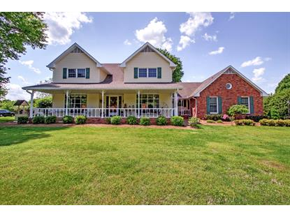 98 Valley Brook Dr Hendersonville, TN MLS# 1928233