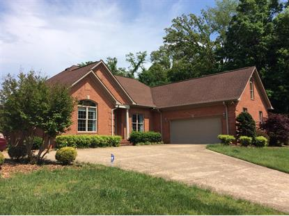 90 Links Bend Way Springville, TN MLS# 1929664