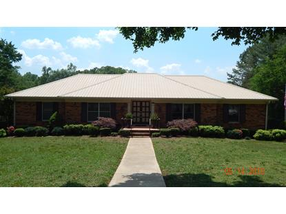 186 Wood Bluff Rd, Winchester, TN