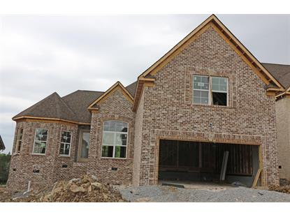 625 Southshore Pt, Mount Juliet, TN