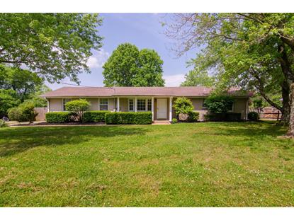109 Highland Dr, Old Hickory, TN
