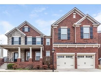 1301 Avery Park Ln, Mount Juliet, TN