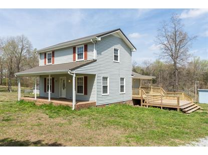 1105 OLD COUNTY HOUSE ROAD, Charlotte, TN