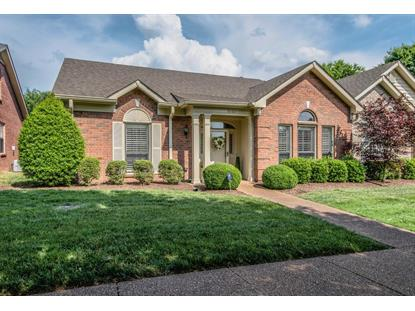 8065 Sunrise Cir, Franklin, TN