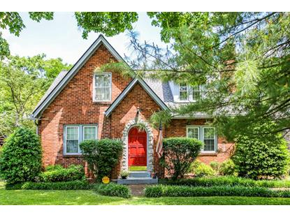 2014 Sweetbriar Ave, Nashville, TN